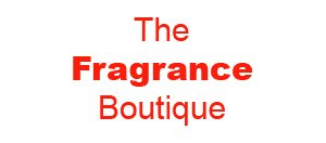The Fragrance Boutique