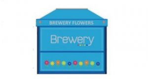 The Brewery Flower House