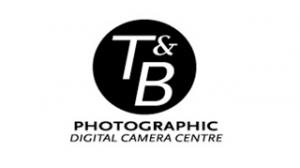 T & B Photographic