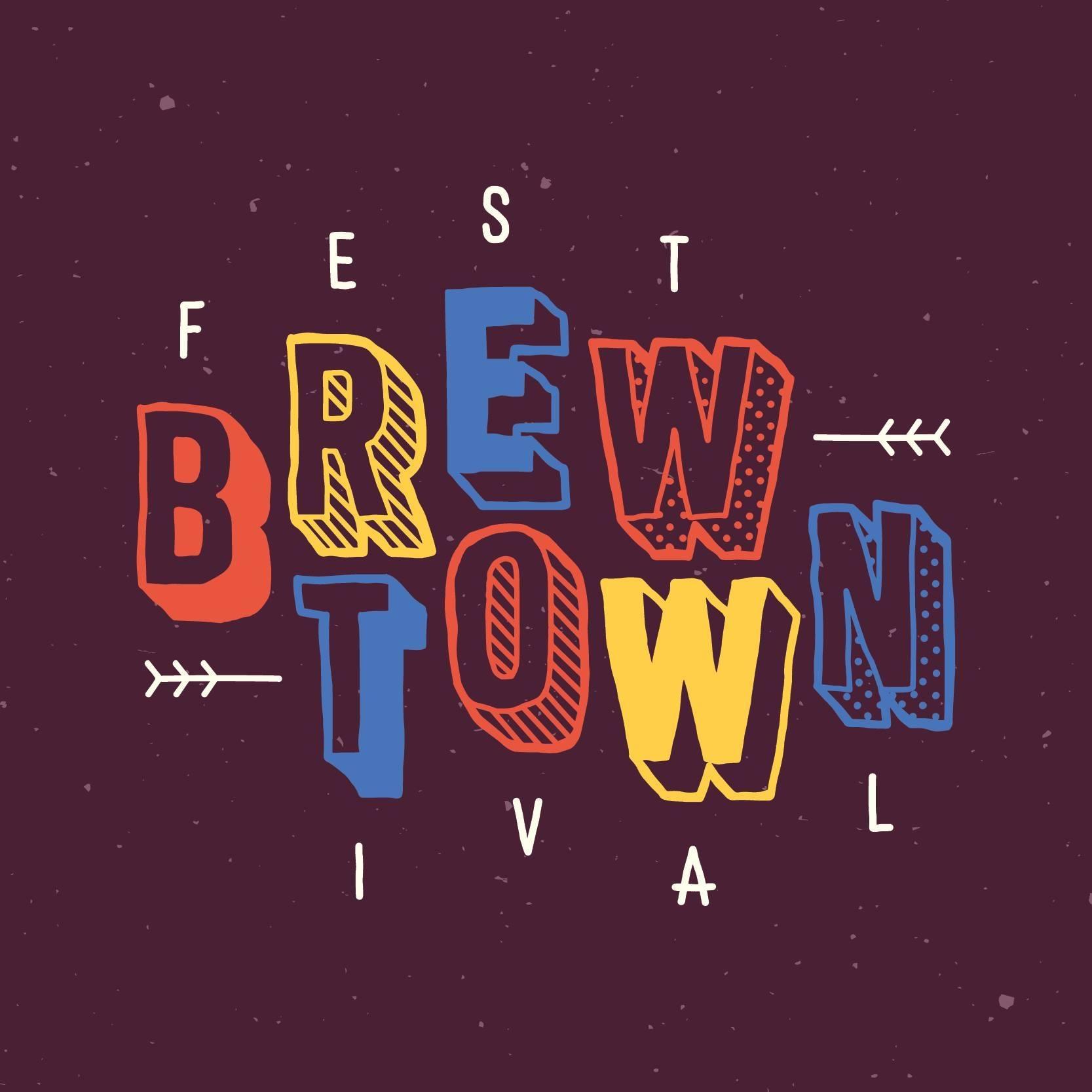 Brewtown indoor festival romford