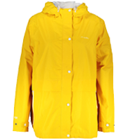 Regatta raincoat