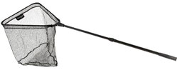 Dunlop Fishing Telescopic Landing Net