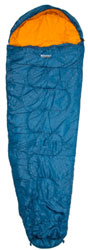 Discovery Adventures Mummy 300G Sleeping Bag