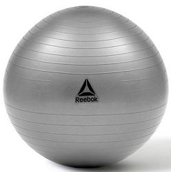 Reebok Elements Gym Ball - 65cm