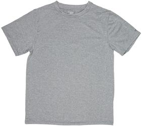 Active Sport Short Sleeve T-Shirt