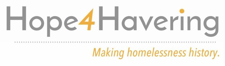 Hope4Havering