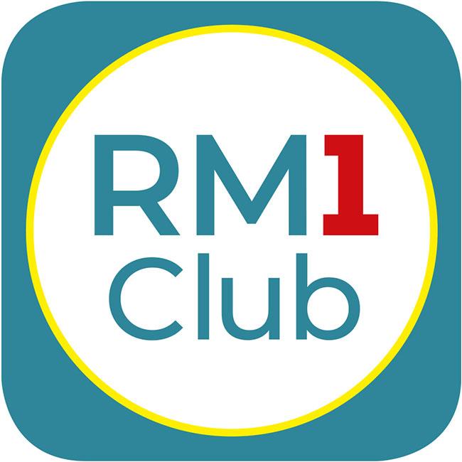 RM 1 Club