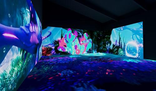featured-image-oceanarium