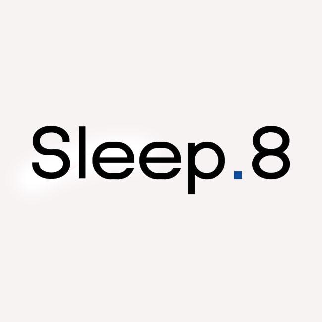 Sleep.8