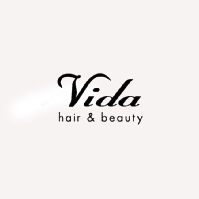 Vida Hair & Beauty